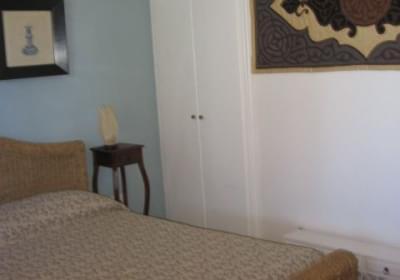 Bed And Breakfast Villa Patrizia